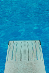Diving Board 11