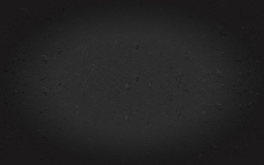 Blackboard of Classroom. Dark gray backgrounds with texture. Education backgrounds.