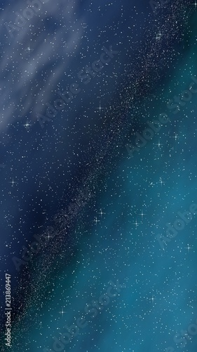 Colorful and beautiful space background outer space starry outer colorful and beautiful space background outer space starry outer space texture templates maxwellsz