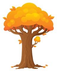 Tree topic image 2