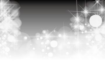 背景素材壁紙,ぼかし,白い雲,夜空,霧,霞,ソフトフォーカス,コピースペース,天の川,星空,煌めき,