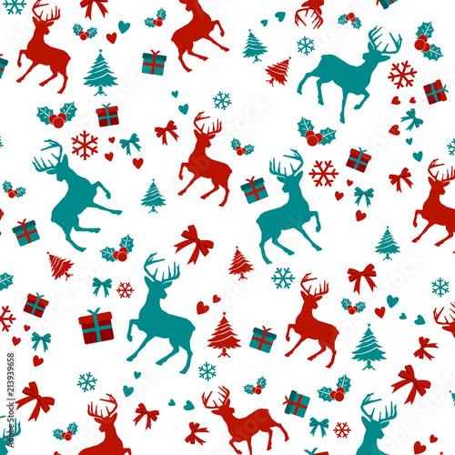 Weihnachtsmotive Png.Weihnachtsmotive Stock Image And Royalty Free Vector Files On
