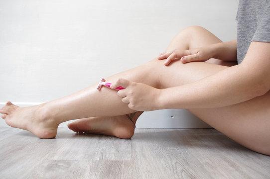 hygiene du corps