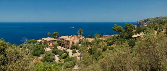 Mallorca, Llucalcari