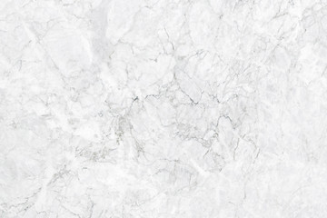 marble tiled texture background pattern with high resolution
