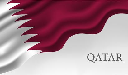 Qatar national day, Qatar independence day , december 18 th