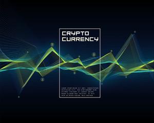 Crypto Currency, Crypto Revolution, Blockchain Technology.