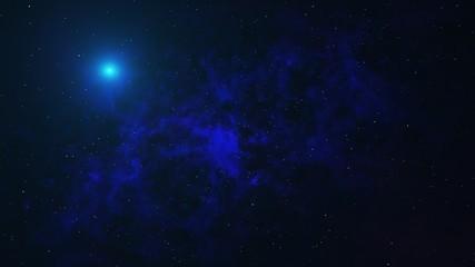 Star Trek. Travel to fantastic worlds.