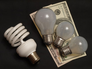 Better energy savings