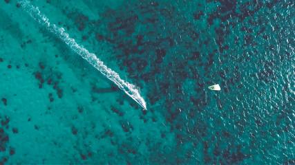 kitesurf paradise