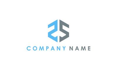 2s logo