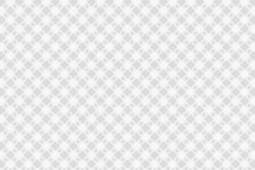 背景素材,チェックパターン,格子柄,星の模様,デコレーション,ラッピンク,包装紙,プレゼント,ギフト
