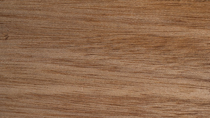ood texture background surface with old natural pattern or old wood texture table top view. Grain surface of wood texture.