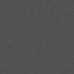 Dark grey paper list