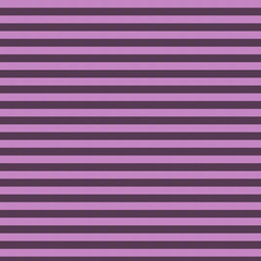 Horizontal lines repeatable geometric pattern in violet