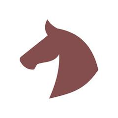 Vector of Bull Logo