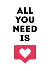 instagram-love copy