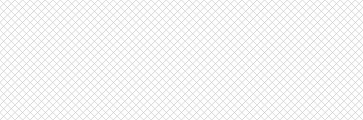 Abstract Black and White Geometric Pattern with Squares and Stripes. Wicker Structural Texture. Raster Illustration