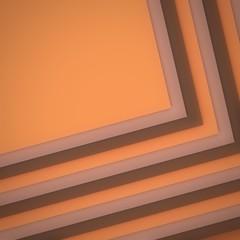 Web modern backdrop. Colorful modern pattern. Abstract geometric shapes.