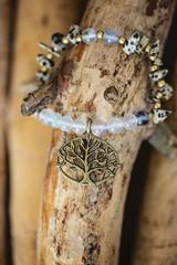Spiritual jewelry