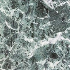 Abstract texture of marble