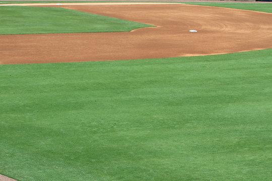 Ballparks
