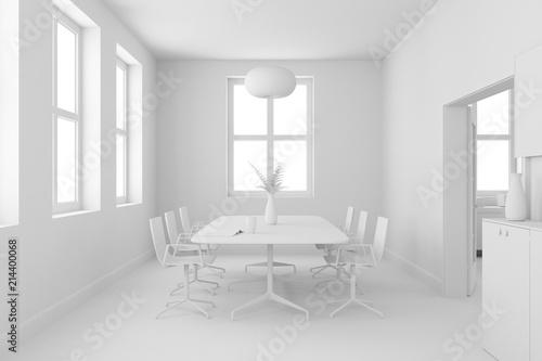 Model Of Dining Room Interior Design Stock Photo And Royaltyfree Adorable Dining Room Interior Designs Model