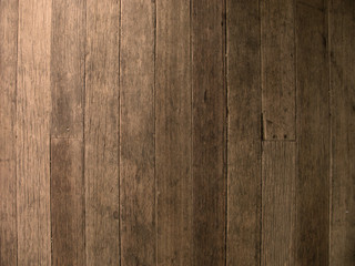 Wooden floor with brown Board texture background pictures