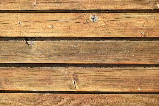 Perline Pfette Panne Gording Прогон charpente Purlin bouwkunde 檁 Płatew Vaznice Correa arquitectura