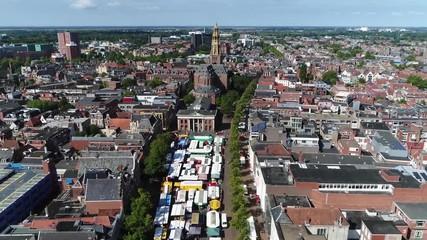 Groningen Weihnachtsmarkt.Search Photos Souk