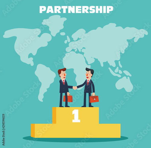 ways in which teamwork can be beneficial to organisations How complementary skills and resources can multiply results beyond the wildest expectations menu  earn good reviews from buyers, but the product's jack-in-the-box qualities clearly appeal.