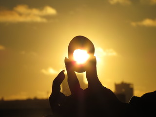 perspectiva solar