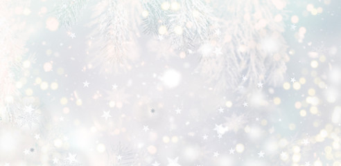 x mas background