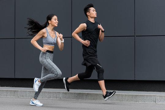 51,302 BEST Jogging Asian IMAGES, STOCK PHOTOS & VECTORS   Adobe Stock