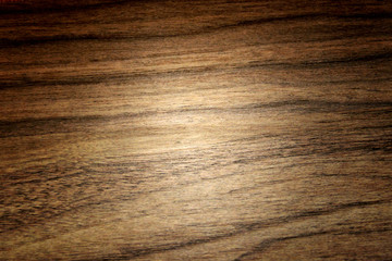 wood texture  background with natural.