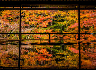 Photo sur Plexiglas Kyoto kyoto