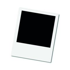 Polaroid Fotopapier Sofortbildkamera