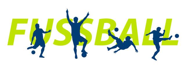 Fussball - Soccer - 269
