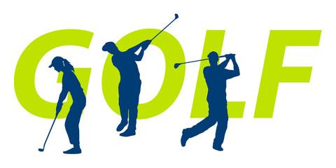 Golf - 153