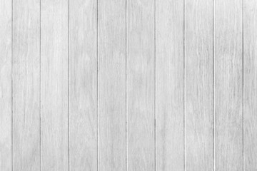 white wood texture wall background