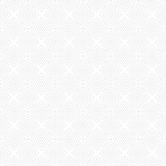 Grey Geometric Seamless Pattern Background. Grey texture. Silver pattern. Repeated figures