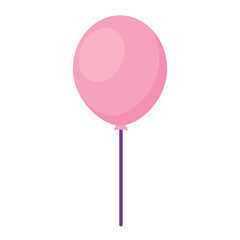 balloon icon image