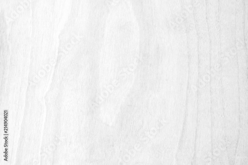 White table top view Stock Table Top View Of Wood Texture Over White Light Natural Color Background Grey Clean Grain Wooden Floor Teak Panel Backdrop With Plain Board Pale Detail Fotoliacom Table Top View Of Wood Texture Over White Light Natural Color