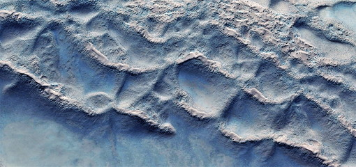 waves in the desert,Turquoise, abstract photography of the deserts of Africa from the air, Photographs magic, just to crazy, artistic, landscapes of your mind, optical illusions, abstract art,