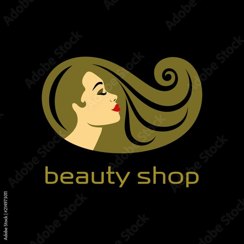 Silhouette Beauty Salon And Day Spa Lithgow Packages S Manicures Pedicures Gel Polish Mage Tinting Waxing