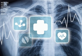 X-ray.