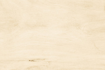 Real Brown wooden wall texture background. The World's leading Vintage or grunge plywood with pattern natural working resource.