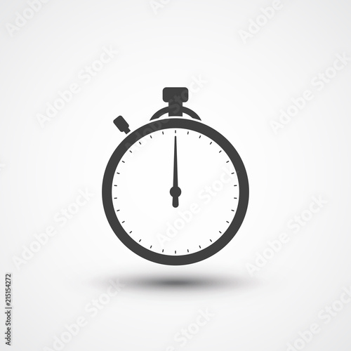 stopwatch icon timer icon chronometer timekeeper chronoscope