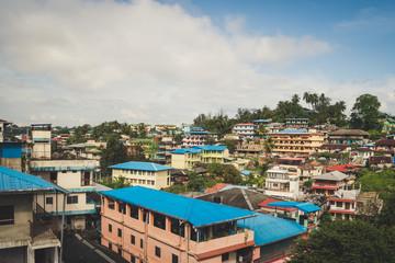 India Andaman Islands Port Blair