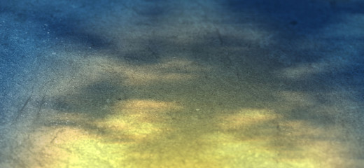 Abstract background with rough stone texture